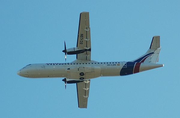 swiftair-0550.jpg