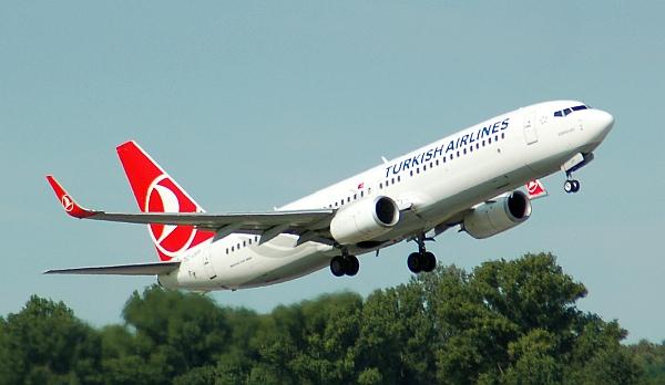 turkish-0027.jpg