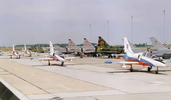 2000-05-30.jpg