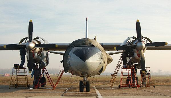 airbus-tech-03.JPG
