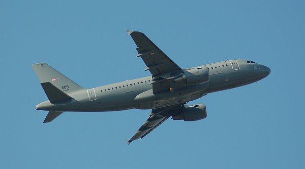 airbus-tech-05.jpg