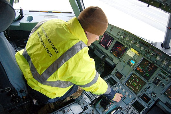 airbus-tech-07.jpg