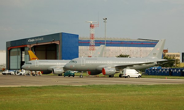 airbus-tech-13.jpg