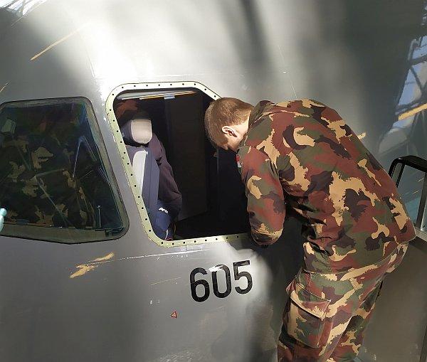 airbus-tech-15.jpg