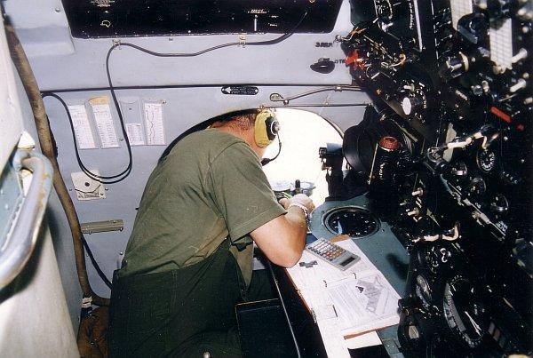 an26-eje-2001-09-08.jpg