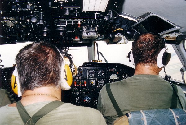 an26-eje-2001-09-09.jpg