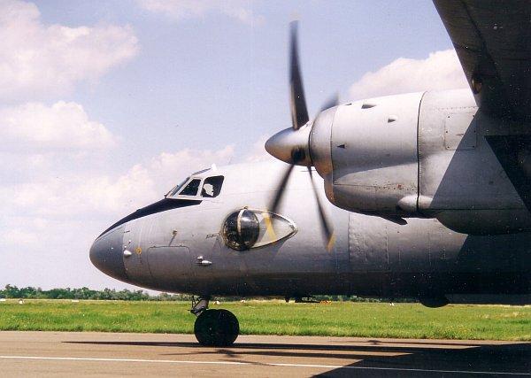 an26-eje-2001-19.jpg
