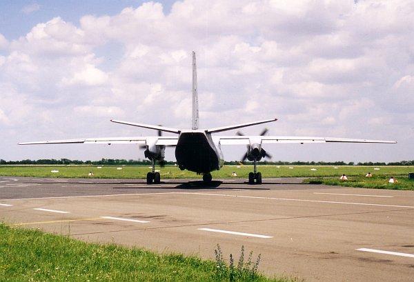 an26-eje-2001-21.jpg