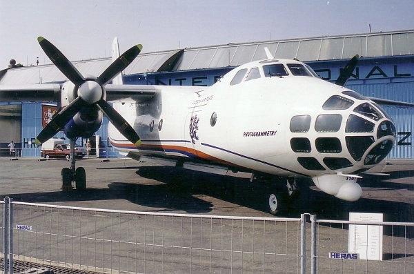 ciaf-2002-02.jpg