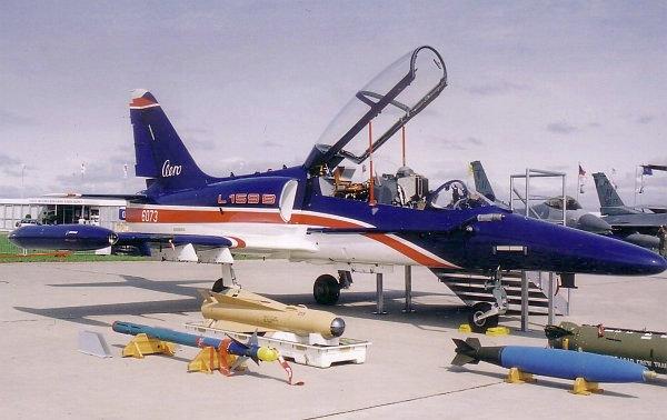 ciaf-2002-03.jpg