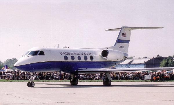 ciaf-2002-05.jpg