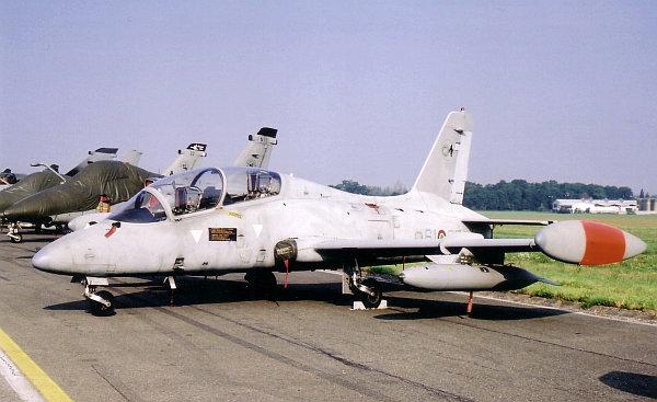 ciaf-2002-06.jpg