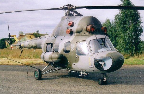 ciaf-2002-07.jpg