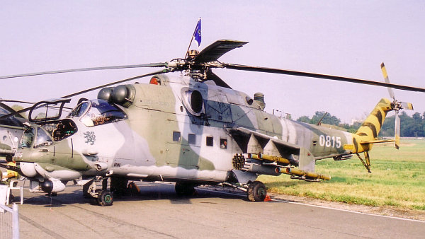 ciaf-2002-08.jpg