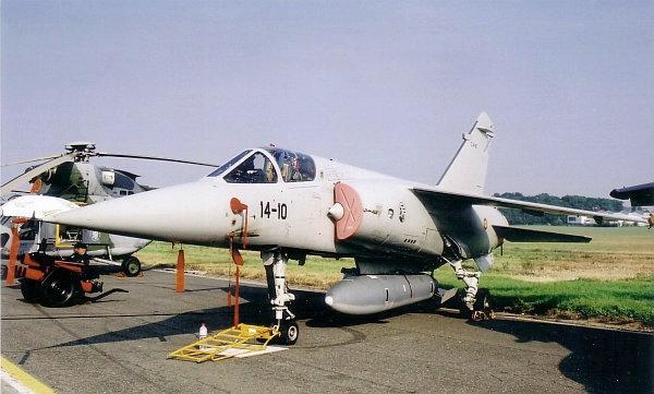 ciaf-2002-09.jpg