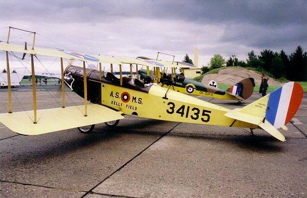 ciaf-2002-15.jpg