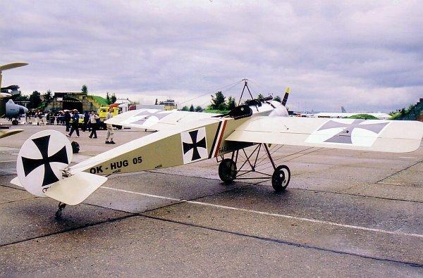 ciaf-2002-17.jpg