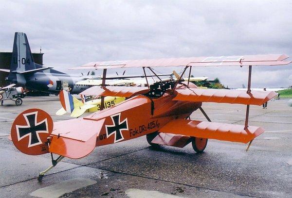 ciaf-2002-18.jpg