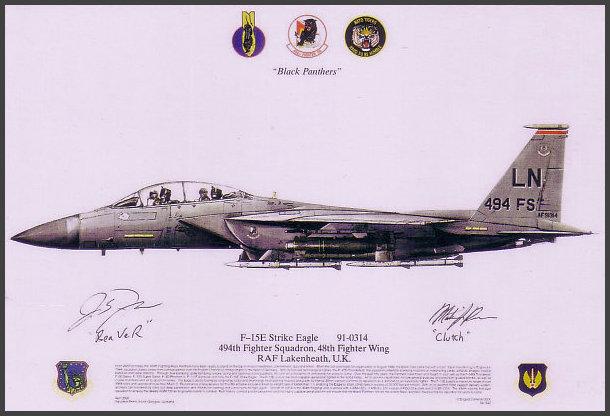 ciaf-2002-20.jpg
