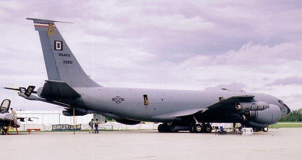 ciaf-2002-21.jpg