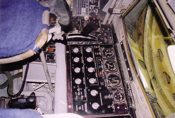 ciaf-2002-23.jpg