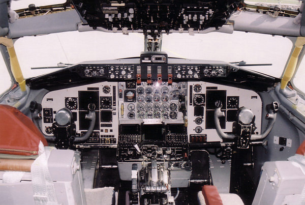 ciaf-2002-24.jpg