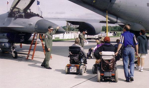 ciaf-2002-27.jpg