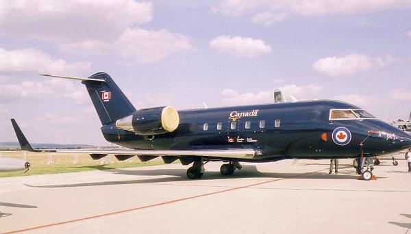 ciaf-2003-05.jpg