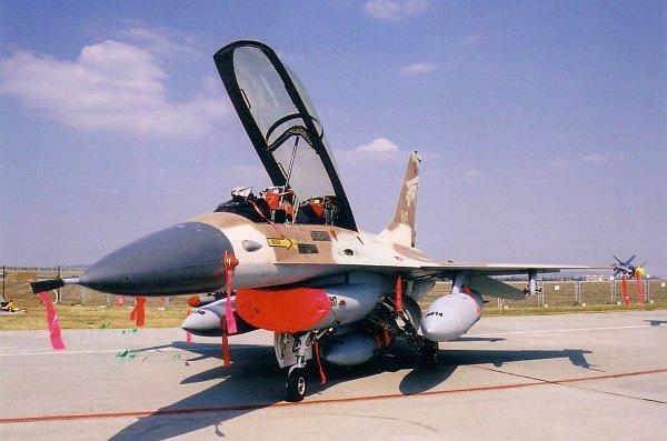 ciaf-2004-02.jpg