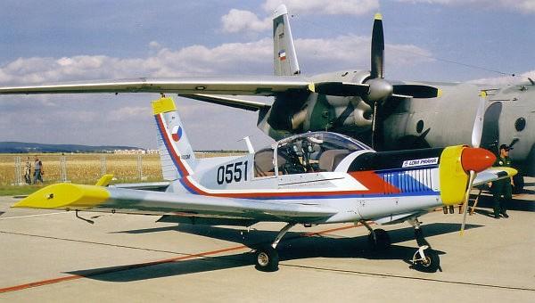 ciaf-2004-09.jpg