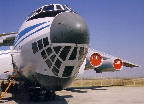 ciaf-2004-11.jpg