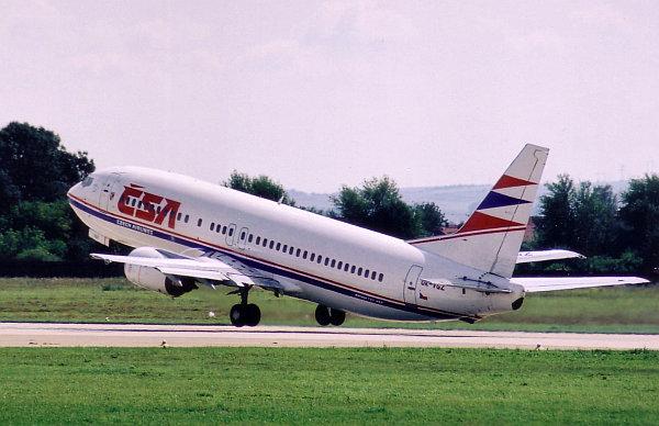 ciaf-2006-11.jpg