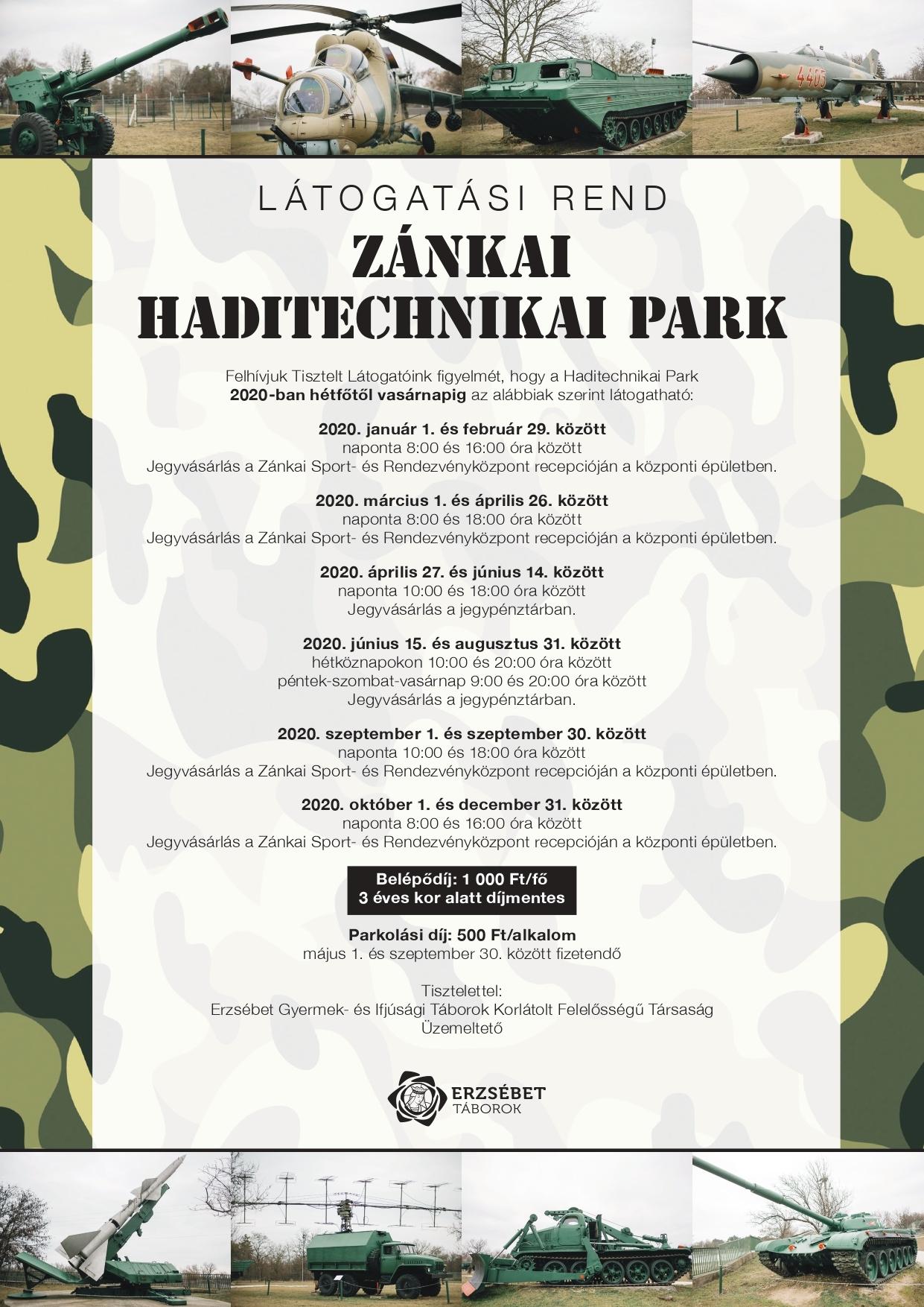 et_haditech_park_latogatasi_rend_2020.jpg