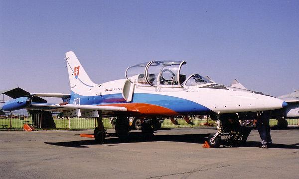 szliacs-2003-01.jpg