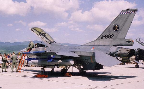 szliacs-2003-04.jpg