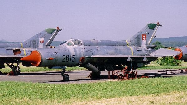 szliacs-2003-10.jpg