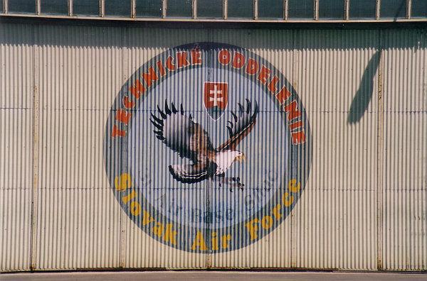 szliacs-2005-01.jpg