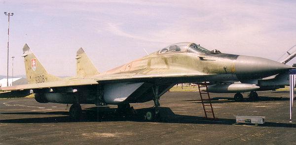 szliacs-2005-02.jpg