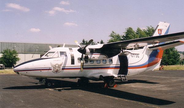 szliacs-2005-04.jpg