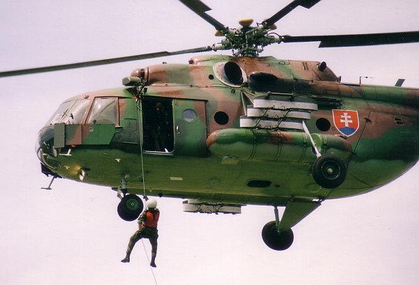 szliacs-2005-09.jpg