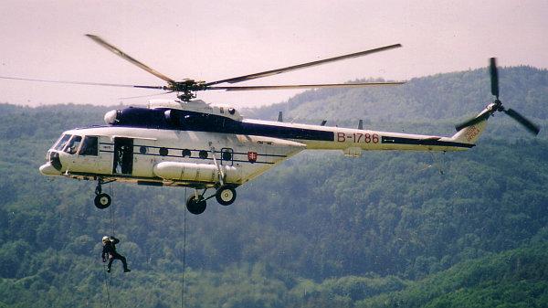 szliacs-2005-10.jpg