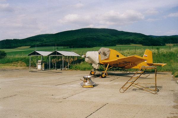 szliacs-2005-17.jpg