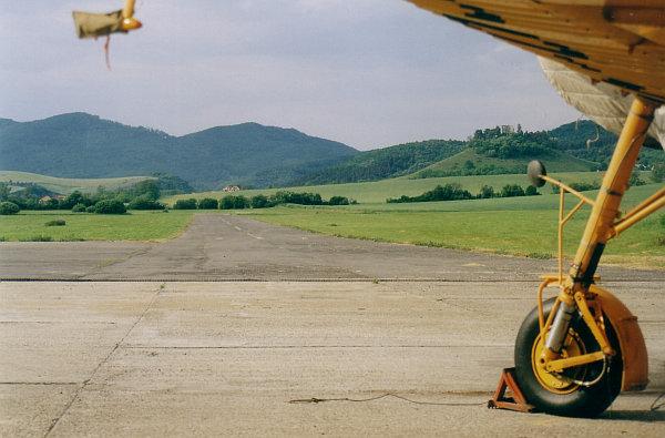 szliacs-2005-18.jpg