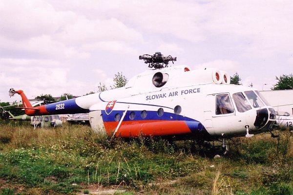 trencsen-2004-11.jpg