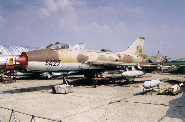 vyskov-2002-01.jpg