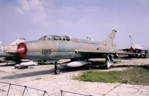 vyskov-2002-02.jpg