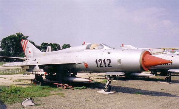 vyskov-2002-03.jpg