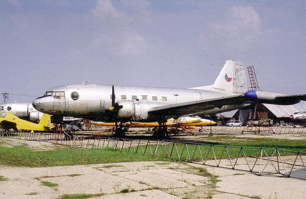 vyskov-2002-04.jpg
