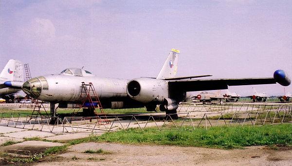 vyskov-2002-06.jpg