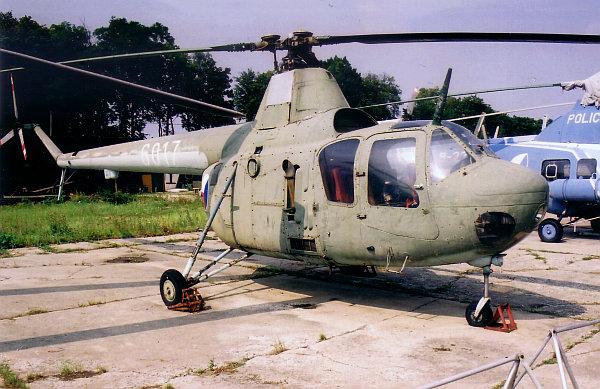 vyskov-2002-07.jpg
